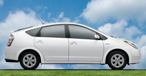 Hibridni automobili – od podsmeha do profita