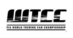 Borković u najjačoj klasi WTCC