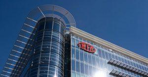 KIA postigla rekordnu prodaju u prvom kvartalu