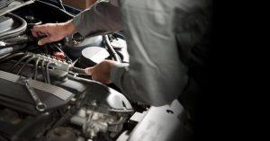Novi propisi za ugradnju i atest TNG uređaja u vozilima od nove godine
