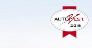 Opel Corsa dobila prestižno priznanje AUTOBEST 2015