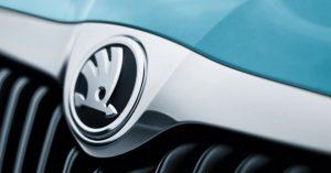 Škoda oborila rekord, preko 100.000 vozila prodato u martu!