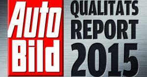 Kia pobednica Auto Bildovog izveštaja o kvalitetu za 2015.