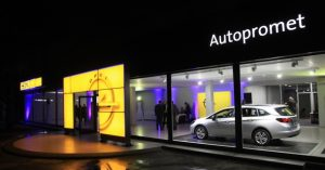 Najbolje smo ostavili za kraj – velika decembarska akcija Autoprometa!