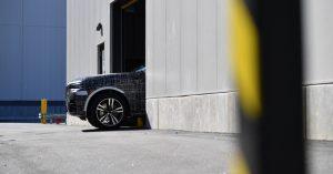 Započela predprodukcijska proizvodnja BMW X7