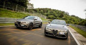 Poseban rođendan za brend Alfa Romeo