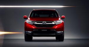 Novi model Honda CR-V: Više prostora, komfora, pogodnosti i tehnologije