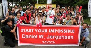 Preko Olimpijskih i Paraolimpijskih igara do inkluzivnijeg društva