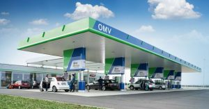 OMV Srbija reaguje na neistinite tvrdnje o vlasničkoj strukturi