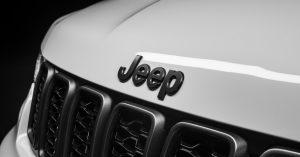 Brend Jeep® na Međunarodnom sajmu automobila u Ženevi 2019. godine