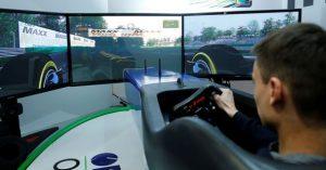 """""""OMV MaxxMotion Izazov"""" za ljubitelje adrenalinske vožnje"""