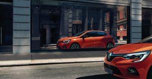 Grupa Renault na 54. Međunarodom salonu automobila