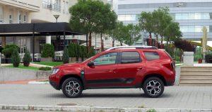 """Sa Dacia vozilima više sada košta manje uz specijalnu letnju ponudu """"Plus 1"""""""