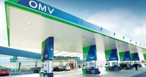 Posetom renoviranoj OMV benzinskoj stanici u Zrenjaninu potrošači štede na gorivu