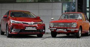 Novo ili polovno: Koji je automobil bolji za vas?