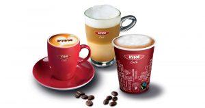 OMV proslavlja međunarodni Dan kafe u Srbiji