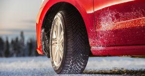 Kako da prepoznate kvalitetne pneumatike?