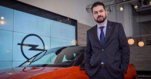 Novi Opelovi dizel motori – Čisto uživanje I velika ušteda