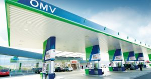 OMV Srbija otvorila novu benzinsku stanicu Bubanj Potok
