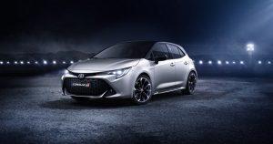 Toyota zabeležila veliki rast prodaje u Evropi tokom 2019. godine