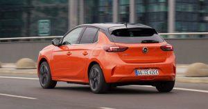 Elektični auto za sve: Nova Opel Corsa-e za €29,900  u Nemačkoj