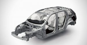 Zašto su vozila Volvo bezbedna za svako telo, muško ili žensko