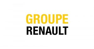 Alejandro Mesonero-Romanos i Gilles Vidal pojačanje u dizajnerskom timu Renaulta