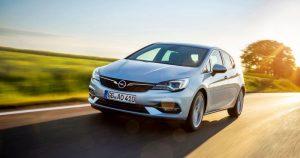 Nova Astra sadadostupna po specijalnoj akcijskoj ceni