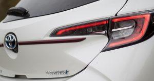 Nikad dostupniji, do Toyota automobila na hibridni pogon već od 14.990 evra