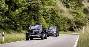 EQ Power: Plug-in hibridi pružaju celodnevnu mobilnost
