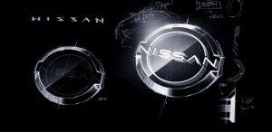 Redizajnirani Nissan-ov logotip označava otvaranje novog horizonta