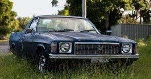 Kako ostvariti najbolju cenu za stari automobil