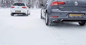 Sezona zamena: Da li se odlučiti za zimske ili all-season gume?