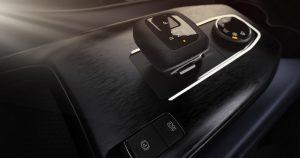 Novi Nissan Qashqai: spoj naprednog dizajna i vrhunske udobnosti za najbolji doživljaj vožnje u klasi