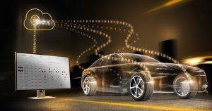 Sve veća potražnja za automobilima na električni i hibridni pogon u Srbiji
