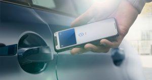 BMW grupi dodeljene nagrade Connected Car i Car Connectivity 2020.