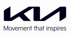 Kia u odvažan preobražaj sa novim logom i globalnim sloganom