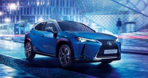 Toyota Motor Europe znatno ojačala poziciju na tržištu