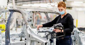 ŠKODA AUTO otvara novi centar u Mladá Boleslav za razvoj test vozila i prototipova