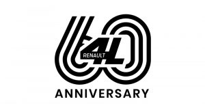 Renault obeležava 60. godišnjicu prave ikone: modela 4L