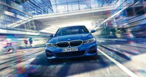 Akcijska ponuda za BMW Serije i BMW Serije 3