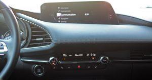 Suzuki, Subaru, Daihatsu, Toyota i Mazda postigli sporazum o zajedničkom razvoju tehničkih specifikacija komunikacionih uređaja za vozila sledeće generacije