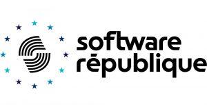 Kompanije Atos, Dassault Systèmes, Grupa Renault, STMicroelectronics i Thales su udružile snage i osnovale 'Software République'