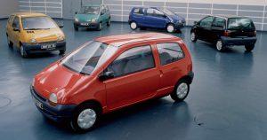 Renault svetu daje više boje