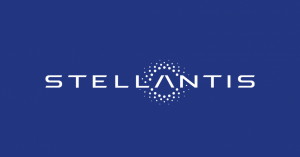 Stellantis ostvario rekordne polugodišnje preliminarne(1) rezultate sa maržom od 11,4%, svi segmenti profitabilni