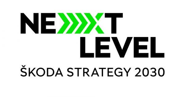 Internacionalnija, električnija i digitalnija – ŠKODA AUTO predstavlja novu korporativnu strategiju