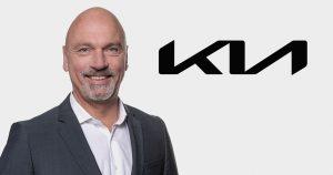Steffen Cost imenovan za novog podpredsednika Kia Europe