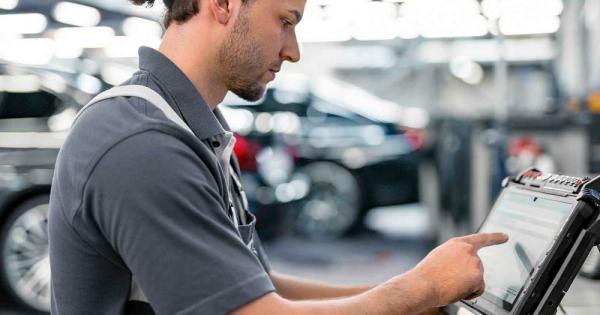 Unesite broj šasije BMW-a onlajn i saznajte sve o aktuelnim tehničkim kampanjama i opozivima