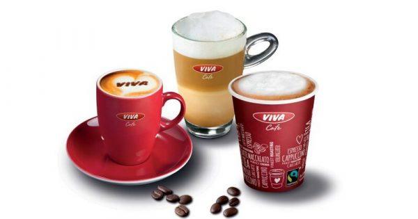 Na OMV pumpama 1. oktobra: svaka kafa je vaša karta za humanost!